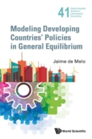 Modeling Developing Countries' Policies
