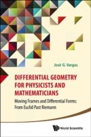 Differential Geometry for Physicists and
