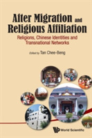 After Migration And Religious Affiliatio