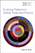 Evolving Patterns in Global Trade and Fi