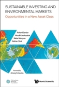 Sustainable Investing And Environmental