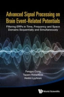 Advanced Signal Processing on Brain Even