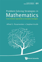 Problem-solving Strategies In Mathematic