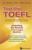 Top The Toefl: Unlocking The Secrets Of