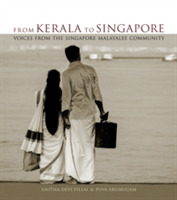 From Kerala to Singapore