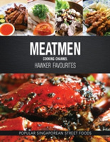 Meatmen Cooking Channel: Hawker Favourit