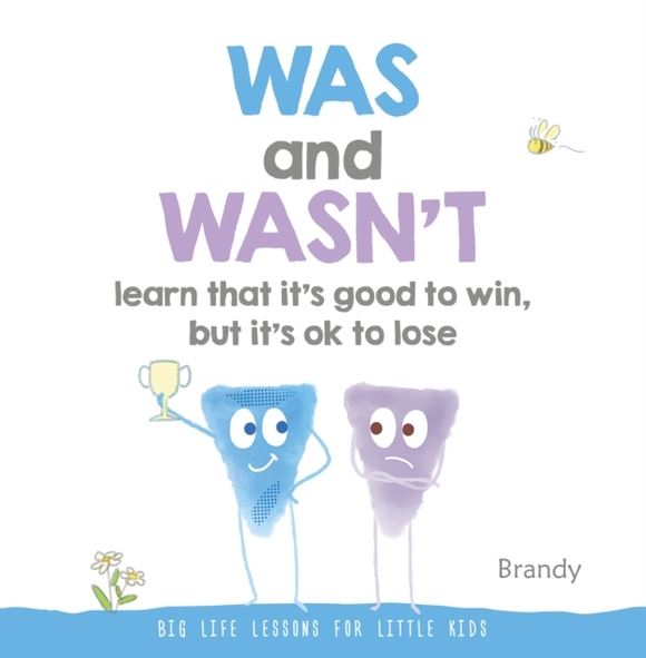 Big Life Lessons for Little Kids