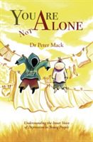 You Are Not Alone: Understanding the Inn