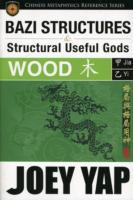 BaZi Structures & Useful Gods -- Wood