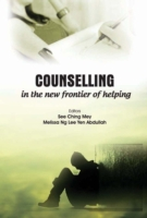 Counselling in the New Frontier of Helpi