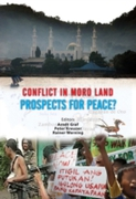 Conflict in Moro land: Prospects for Pea