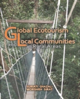 Global Ecotourism and Local Communities
