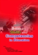 Issues on Skills and Competencies in Edu