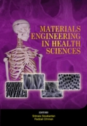 Materials Engineering in the Health Scie