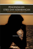 Stress and Anxiety Management: Cognitive