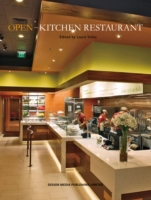 Open Kitchen Restaurant
