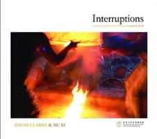 Interruptions - With Photographs by Davi