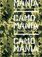 Camo Mania: New disruptive patterns in d