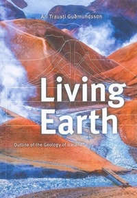 Living Earth: Outline of the Geology of